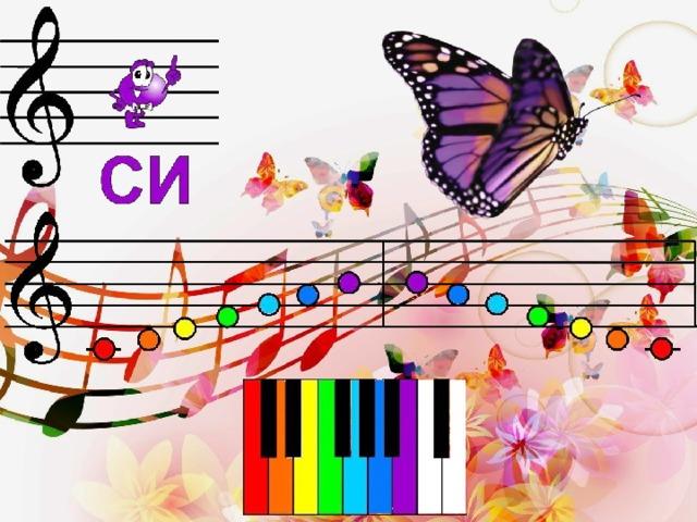 Картинки анимации музыки, картинки ветврачей днем