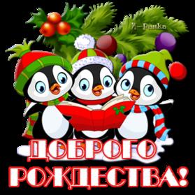 http://wdesk.ru/_ph/158/2/957929247.png
