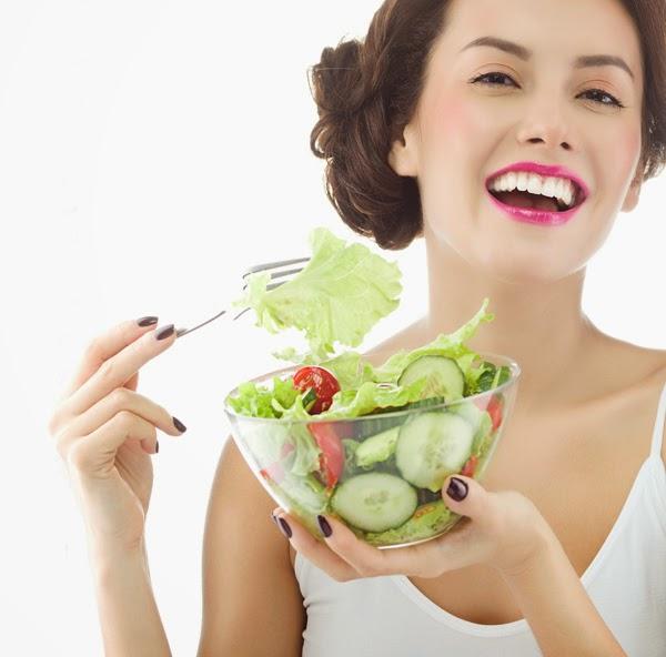 Гифка правильное питание