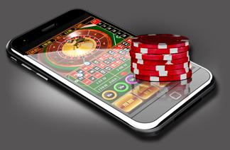 casino-vulcan-online