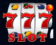 online777-sloti.com
