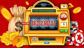 pharaon-casinobet.com