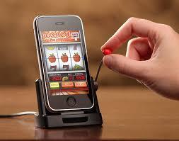 kazino-onlinevulcan.com