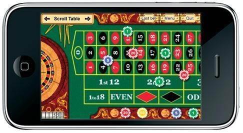 Вулкан казино Вулкан