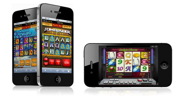 Игровые автоматы мобильные скачать игровые автоматы бесплатно на компьютер вулкан