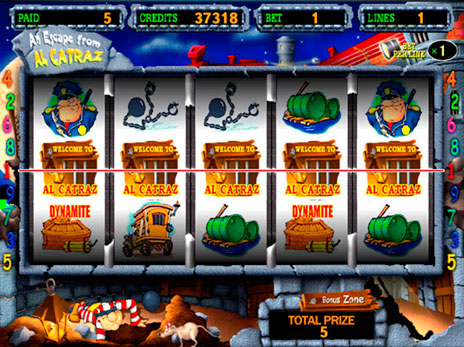 Автоматы игровые принцип работы играть в автоматы крышки онлайн бесплатно без регистрации
