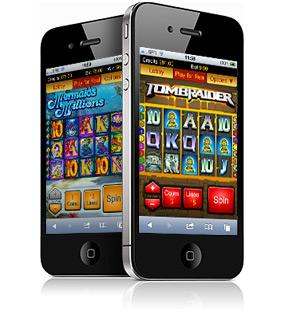 Azino777 официальные казино азартных игровых автоматов