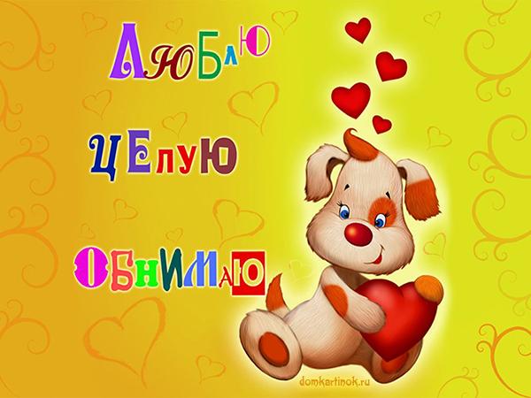 podelilsya-svoey-podrugoy-porno-video
