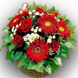 http://wdesk.ru/_ph/212/2/19328592.jpg?1472575992