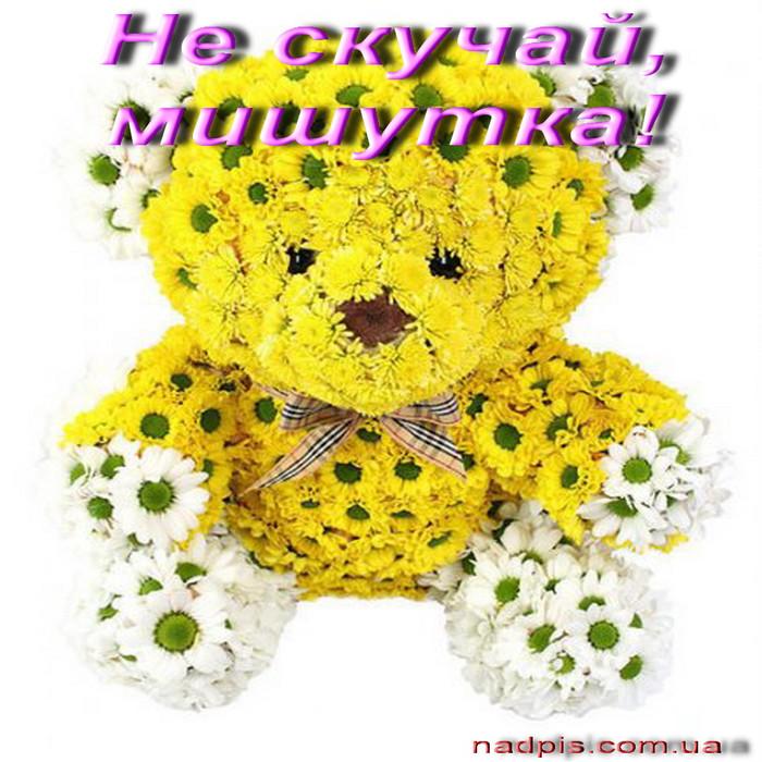 http://wdesk.ru/_ph/221/2/41239796.jpg?1530812461