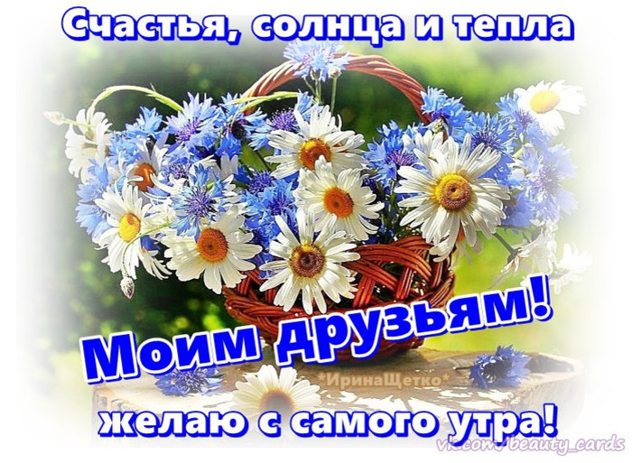 http://wdesk.ru/_ph/222/2/193466190.jpg?1494630654