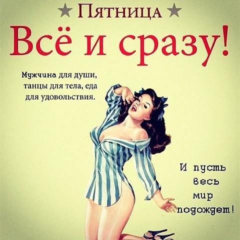 http://wdesk.ru/_ph/232/2/369599819.jpg?1531512576