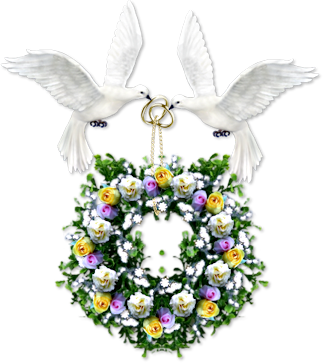 Смайлик - Свадьба смайл картинки гифки ...: wdesk.ru/photo/27