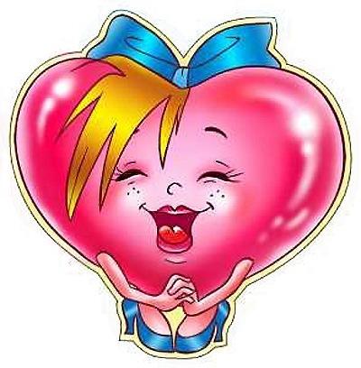 ... Девочки смайл картинки гифки анимация: wdesk.ru/photo/57